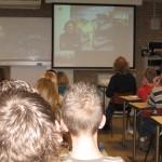 2008 VC met Simon Schrikker 3