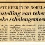 4.De Stem van 6 juni 1985