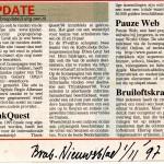 Brabants Nieuwsblad Power 3