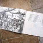 Illustratie en teksten Evert Jan Smeenk
