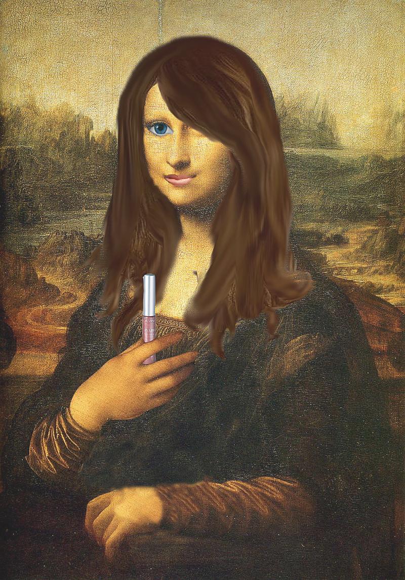 Mona Toetje 40 Jaar