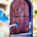 voordeur 3