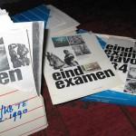 Examens te geef 02