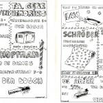 Advertenties door Hans Burgerhof