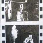 Film Noir 6