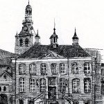 Gert Bogers Stadhuis
