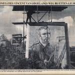 ANP Volkskrant
