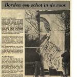 Brabants Nieuwsblad