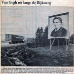 Dagblad DeStem
