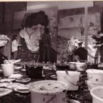 Fotosessie voor de Telegraaf3
