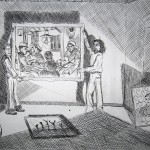 Schilderijendiefstal 1