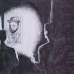 Schilderijendiefstal 2