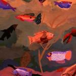 aquarium07
