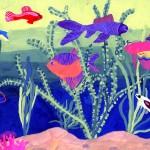 aquarium06