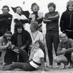 1971 Lucasdag voetbaltoernooi