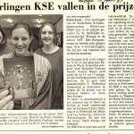 1997 Artikel in De Stem