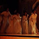 Dracula's bruiden