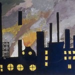 industrie 5