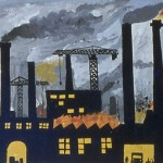 industrie 8
