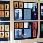 Foto's en experimenten voor Blanca's boek