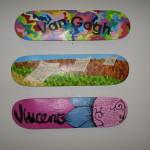 Expo skateboards 5
