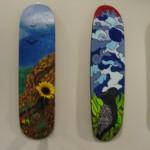 Expo skateboards 8