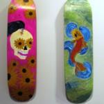 Expo skateboards 9