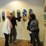 Expo skateboards 14
