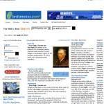 Encyclopedia Brittanica