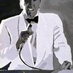 Idool: Brian Ferry