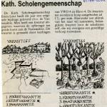 Uit huis-aan-huisblad Groot Etten-Leur