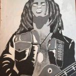 Idool: Lenny Kravitz