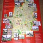 Stadsplattegrond Etten-Leur
