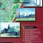 Detail plattegrond Etten