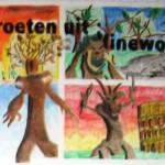 Groeten uit Linewood