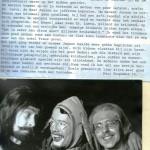 Artikel van Hans uit Slurfje