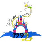 1992 BauLoc H4