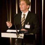 5.Professor Theo Bastiaens over mediadidactiek