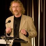 6.En....Sjaak Jansen over de praktijk van media onderwijs en over Digitaal Vertellen