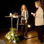 7. Anouk deelt haar ervaringen met Digitaal Vertellen
