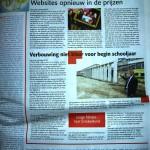 Pagina 2002