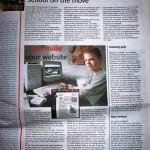 Pagina 1998