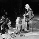 1975 Driekoningenavond