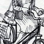 1981 Afscheid zuster Virgo