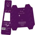 De collectie van Anouk: het doosje