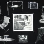 studies voor airbrush04