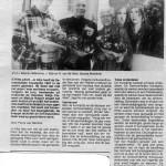 Verslag Kunstprijs 1997
