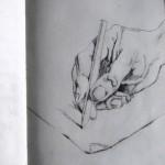 11. Pracht schets 2