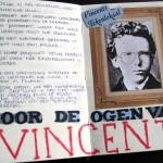 19. Tilburg en Nuenen