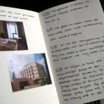 28. Parijs hotel, Auvers